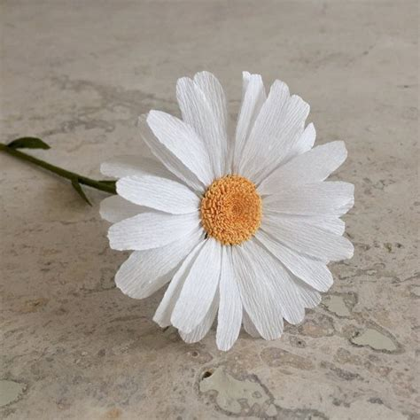 Flower With Paper Ribbon - 536 best paper ribbon flowers images on