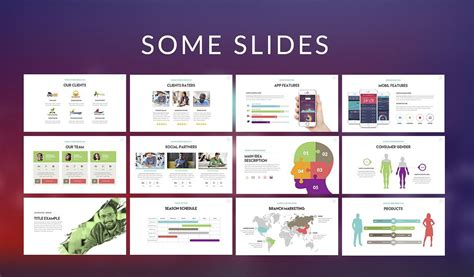 presentation template powerpoint vair powerpoint presentation powerpoint template 64739