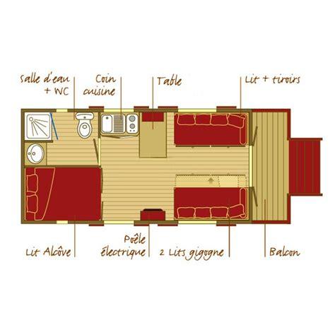 caravan floor plans 17 best images about vardos shepherds huts tiny homes