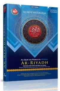 Best Seller Al Quran Belajar Metode Lengkap Mempelajari Al Quran 10 buku best seller bulan juni 2015 ikatlah ilmu dengan menuliskannya dengan menge kannya