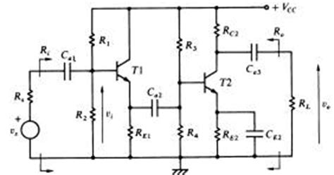 transistor bjt esercizi transistor bjt esercizi svolti 28 images bipolar transistor load line 28 images topic 4