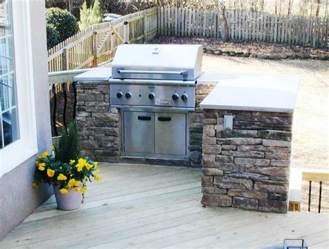 outdoor kitchen diy kitchen diy outdoor kitchen easiest way to build an