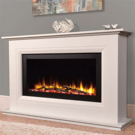buy electric fireplaces online celsi electric fireplace celsi ultiflame vr vega electric fireplace suite flames