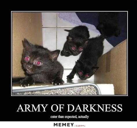 Funny Scary Memes - scary memes funny scary pictures memey com
