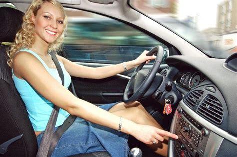 Klimaanlage Auto K Hlt Nicht by Ratgeber So K 252 Hlt Die Klimaanlage Optimal Magazin