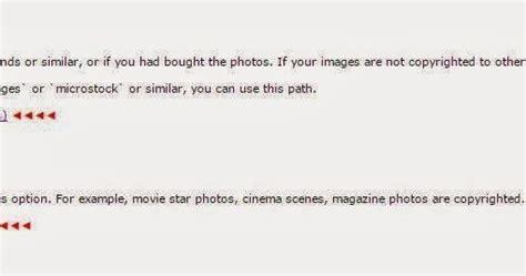 membuat blog galeri foto cara membuat foto galeri slideshow ber tombol di artikel