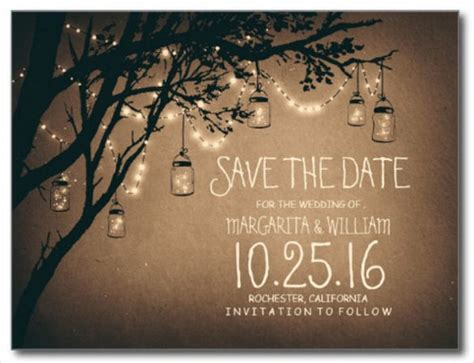 Save The Date Wedding Cards Template Free by Save The Date Postcard Template 25 Free Psd Vector Eps