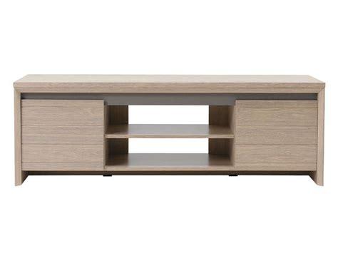 Table De Television Conforama