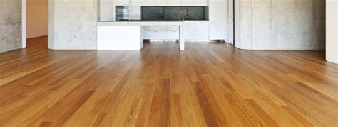 hardwood flooring in floor prefinished wood flooring hardwood flooring hamilton ontario