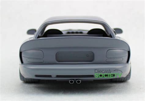 Collectible Ls by More Photos Ls Collectibles Dodge Viper Diecastsociety