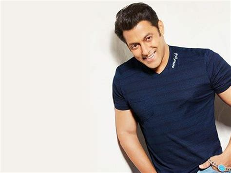 samsung themes salman khan salman khan hq wallpapers salman khan wallpapers 20798