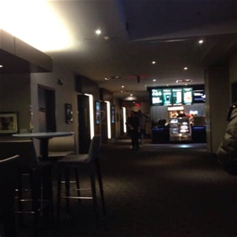 cineplex edmonton cineplex odeon windermere cinemas and vip 43 photos