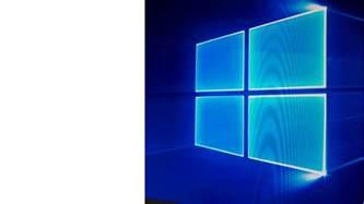 Microsoft Windows Windows 10 S Locks Default To Edge And What S