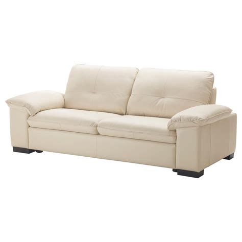 12 Best Images About My Ikea Wish List On Pinterest Ikea Sofa Leather