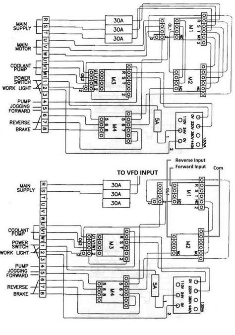 Mitsubishi Outlander Wiring Schematics | schematic and