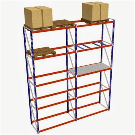 National Racking Association by Pallet User Guide Review Ebooks