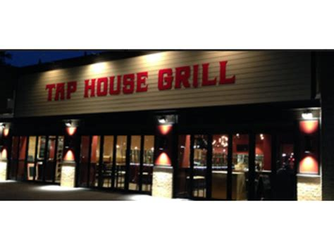 tap house grill palatine tap house grill opens in palatine palatine il patch