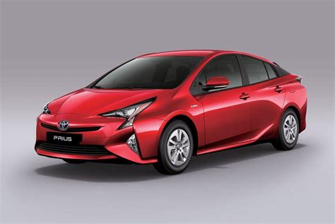 al futtaim motors al futtaim motors sees hybrid car sales soar retail gcc