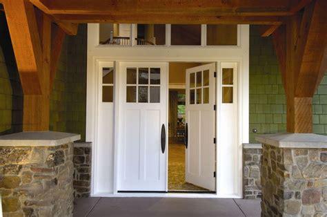 does andersen windows make skylights precision fit doors and windows sash