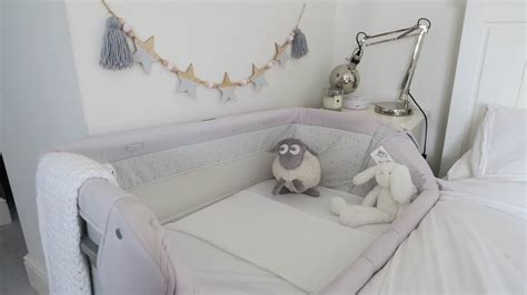 Chicco Next 2 Me Crib by Chicco Next2me Crib Review Roseyhome