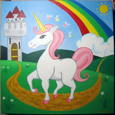 a day in the of unicorns raunchy sweary and fabulous color by numbers co a color by numbers coloring book of unicorns color by number coloring books volume 20 books that moment you realize you are in the quot danger zone quot and