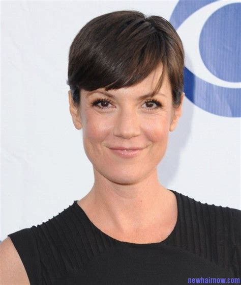 zoe mclellan haircut 44 best zoe mclellan images on pinterest zoe mclellan