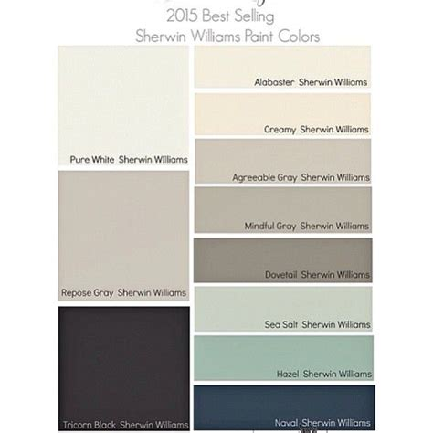 17 best images about paint colors on taupe paint colors paint colors and color picker