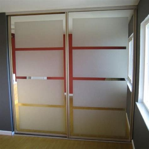 Alternatives To Bifold Closet Doors Best 25 Door Alternatives Ideas On Pinterest Closet Door Alternative Hanging Sliding Doors