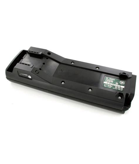 porta bagagli bagagli porta elettrica autonomia della batteria di bosch