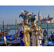 Location Chambres Dh&244tes Venise Vacances De Particulier &224