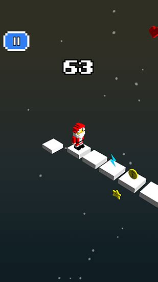 jump version for android every jump android apk every jump free for
