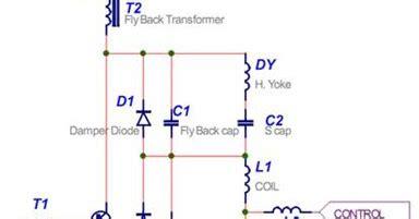 dioda fr305 service elektro persamaan dioda der
