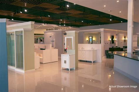 design center philadelphia about c r building supply premier building supply products