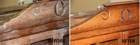 home remedies for polishing wood furniture 28 images