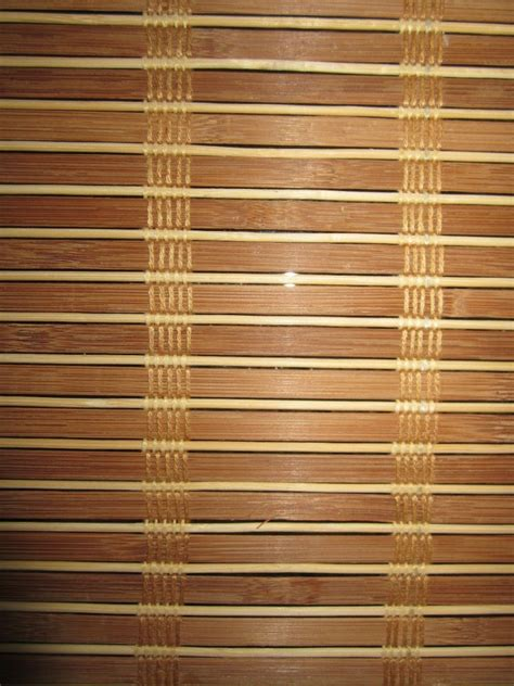 Bamboo Blinds Ikea Bamboo Blinds Decor Trends Amazing Bamboo Blinds