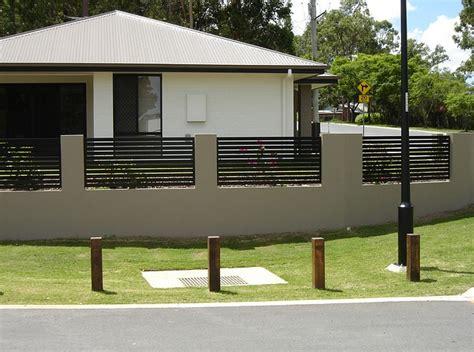 decorative fence ideas home garden ideas decorative fencing ideas