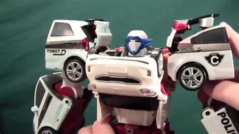 Tobot Quatran Quadrant tobot quadrant review copolymer cdrw quatran by toys 또봇