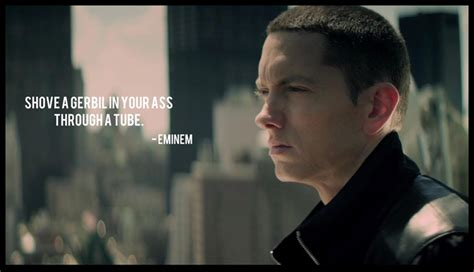 famous quotes mr t quotes eminem forum view topic famous quotes from mr eminem