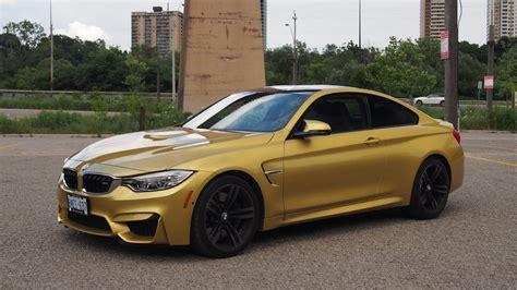 dodge m4 dodge m4 2015 bmw m4 for sale cars auto redesign cars auto