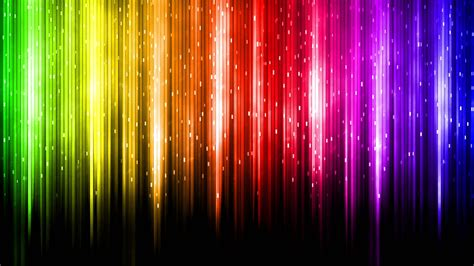 color pattern of a rainbow 15 rainbow patterns free pat png vector eps format