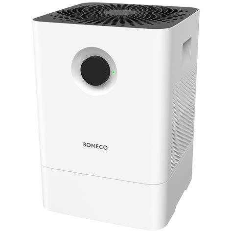 boneco w200 air washer 2 in 1 humidifier air purifier sylvane