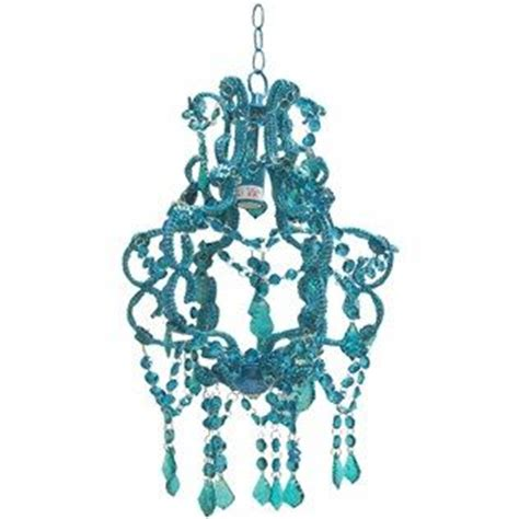 Beaded Chandelier Chandeliers And Hobby Lobby On Pinterest Hobby Lobby Chandelier