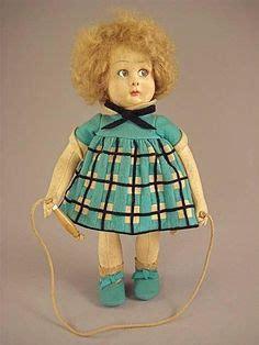 lenci dolls to buy lenci quot lucia quot madame pompadour felt cloth doll