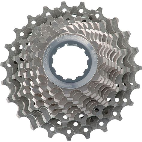 dura ace cassette ratios shimano dura ace cs 7900 cassette 11 28 the colorado cyclist