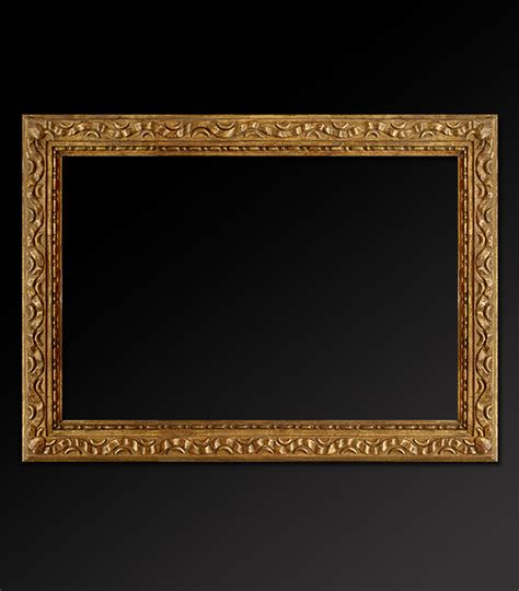 Miroir Ancien Doré by Quelques Liens Utiles