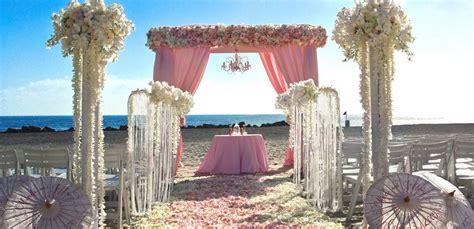 beach decor amazing tips for beach wedding ideas 99 wedding ideas