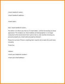 8 employee release letter sample fillin resume