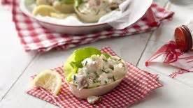 mini taco boats nutrition bananas foster mini taco boats recipe pillsbury