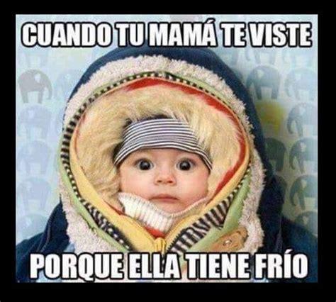 imagenes graciosas con memes imagenes graciosas de bebes con frases divertidas