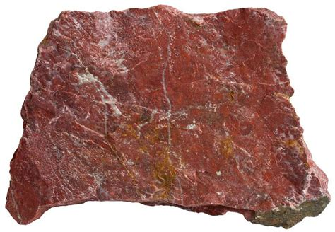 what color is hematite hematite